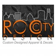 ROC City Design