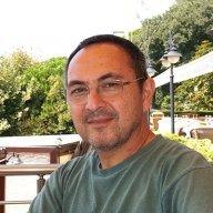 Helicek Ahmet