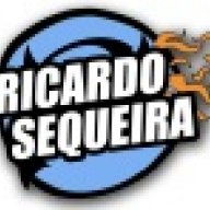 rsequeira
