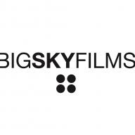 BigSkyFilms