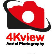 4Kview