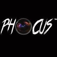 Phocus Philms