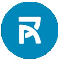 RuneWold