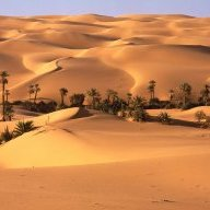 DesertWindAero