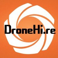 Dronehi.re