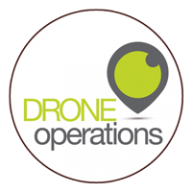 Drone-Operations