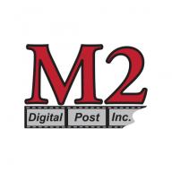 M2dpost