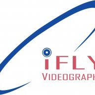 IFLY videography