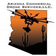 AZ Drone Services