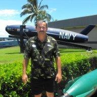 Navy4me