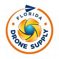 Florida Drone Supply