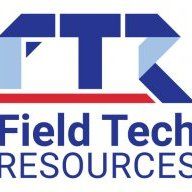Field_Tech_Resources