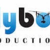 Flyboymedia
