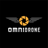 OmniDrone Aerial