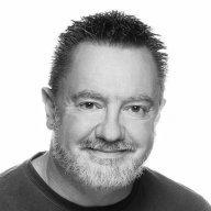 Mark Titcombe