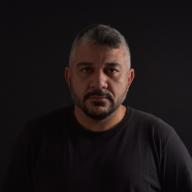 Emanuell Coelho