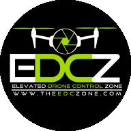 TheEDCZone