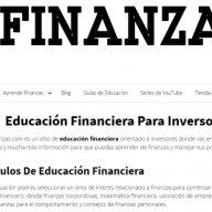 hoyfinanzasw