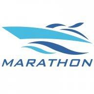 marathon-boats.com
