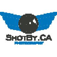 ShotBy.CA