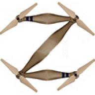 Zinnware