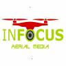 InFocusAerialMedia