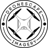 Dronescape Imagery