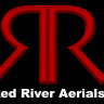 Red River Aerials