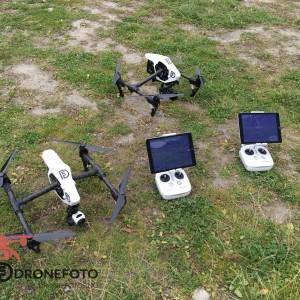 DroneFotos Norway
