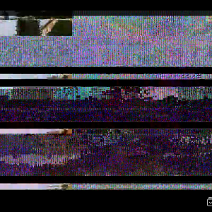 Screenshot - Live View Scrambled