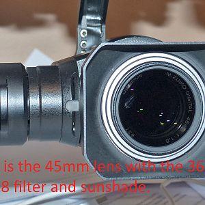 45mm #5