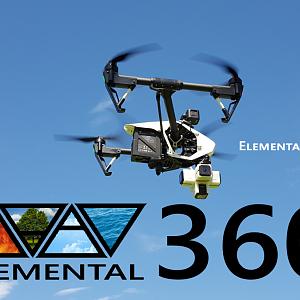 ElementalAir6_wLogo